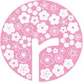 リオ税理士法人のロゴマーク